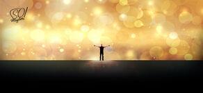 (Unsere) 8 Arten, den Feiertagen neuen Zauber zu verleihen