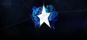 Wenn ein Stern die Geschichte von Mugler erzählt