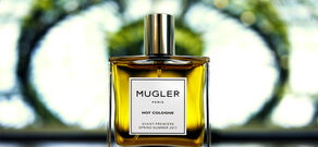 Mugler Scent: A fragrance for every collection