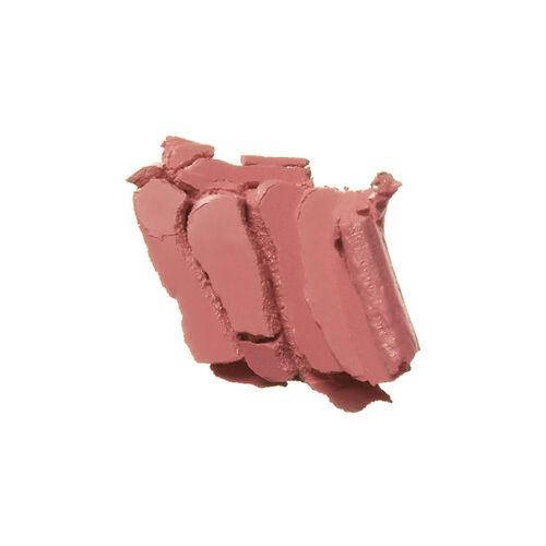 Multi-Blush Fard à Joues Crème
