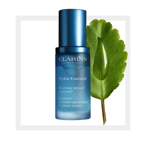 Hydra-Essentiel%20Bi-phase%20Serum%20-%20Normal%20to%20Dry%20Skin