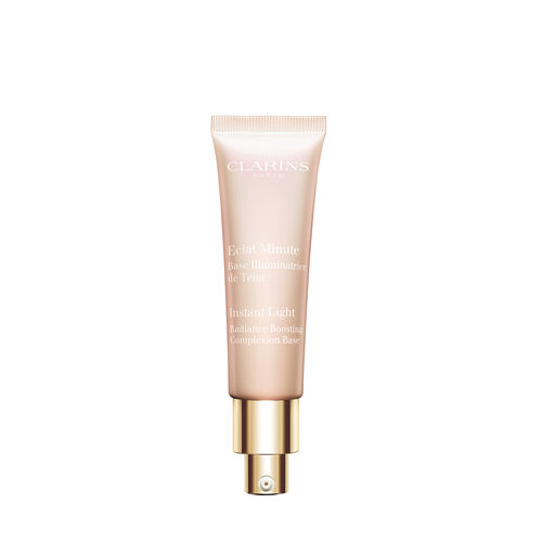 Instant%20Light%20Radiance%20Boosting%20Complexion%20Base