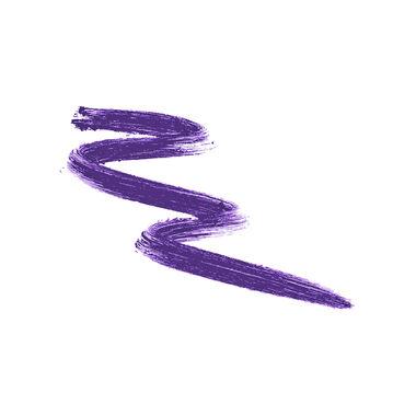 10 true violet