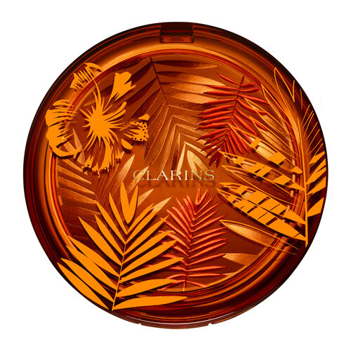 Limited%20Edition%20Summer%20Bronzing%20&%20Blush%20Compact