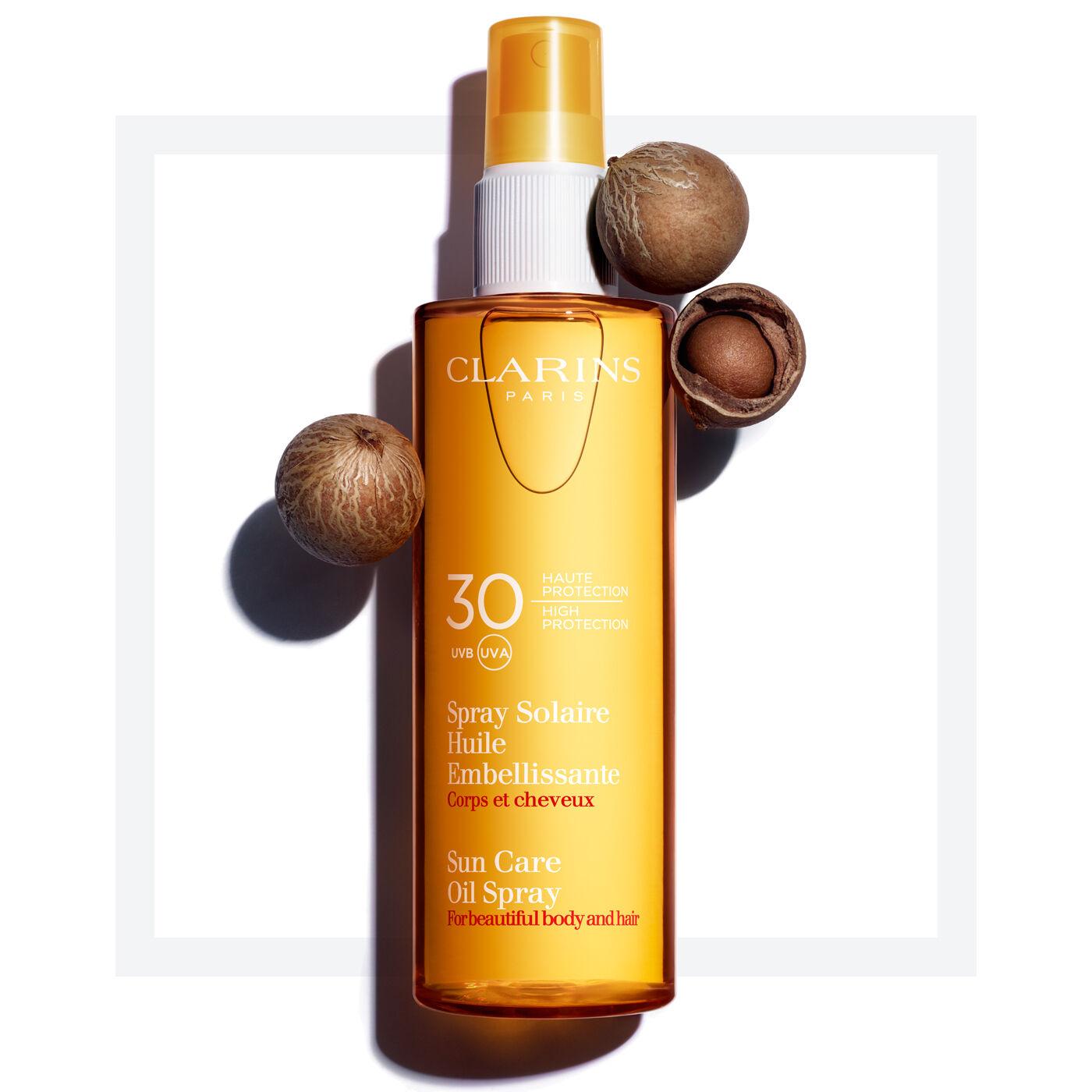 Sonnenschutz-Spray%20Huile%20Embellissante%20UVA/UVB30