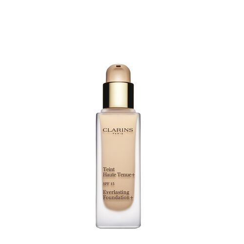 Everlasting%20Foundation+%20SPF%2015