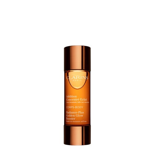 Radiance-Plus%20Golden%20Glow%20Booster%20for%20Body