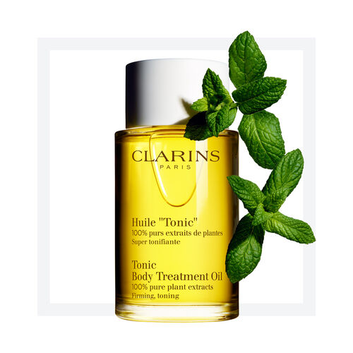 Tonic%20Body%20Treatment%20Oil%20%22Firming/Toning%22