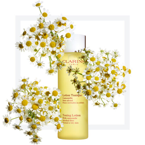 Toning%20Lotion%20With%20Camomile