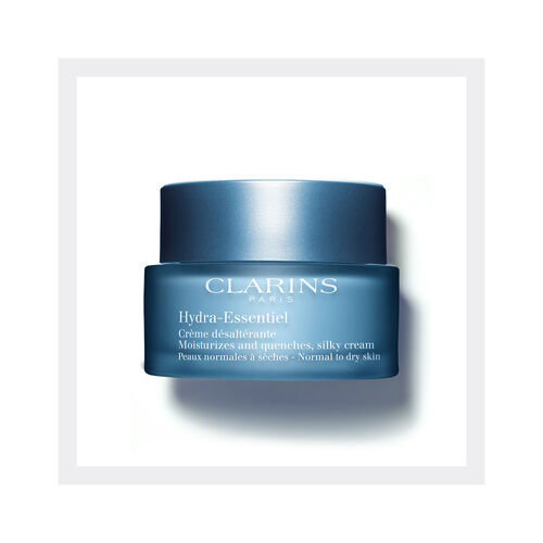 Hydra-Essentiel%20Silky%20Cream%20-%20Normal%20to%20Dry%20Skin