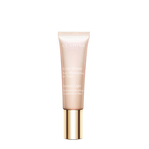 Radiance%20Boosting%20Complexion%20Base