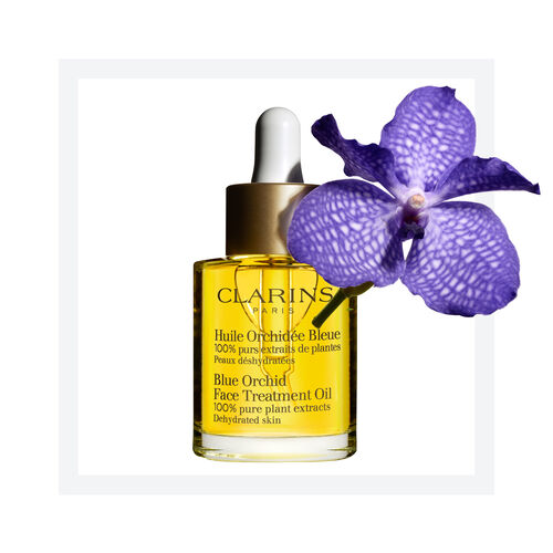 Blue%20Orchid%20Face%20Treatment%20Oil
