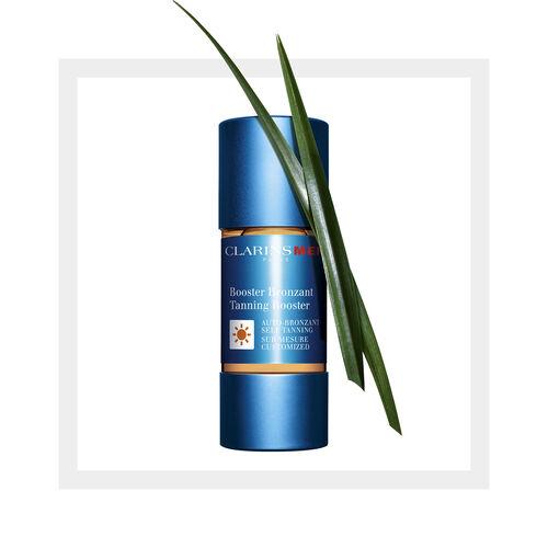 ClarinsMen%20Self-Tanning%20Booster