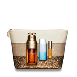 Collection Double Serum