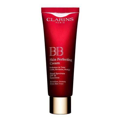 BB Skin Perfecting Cream SPF 25