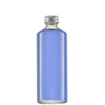 Angel Eco-Refill Bottle