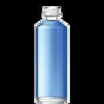 A*MEN Refill Bottle
