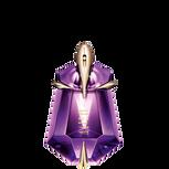 Alien Eau de Parfum Neon Edition