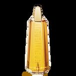 Alien Essence Absolue Intense Eau de Parfum Refill Bottle