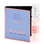 ANGEL Muse Eau de Parfum 0.05 fl. oz sample