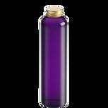 Alien Eau de parfum Refill 2 fl oz - MUGLER