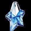 Angel Eau de Parfum Spray – Shooting Star