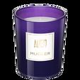Парфюмированная свеча Alien 180gr - MUGLER