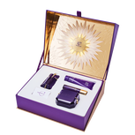 ALIEN 1001 Wonders Gift Set