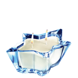 Angel Scented Candle Collector