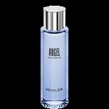 Angel Eau de Parfum Nachfüllflakon