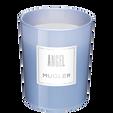 Парфюмерная свеча  ANGEL 180gr - MUGLER