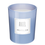 Angel Scented Candle