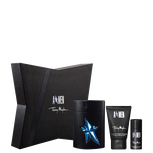A*Men Box Of Stars Deluxe Gift Set   (TBC)