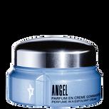 Angel Perfuming Exfoliant Cream - MUGLER