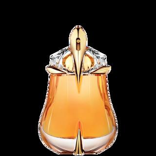 Alien Essence Absolue Eau de Parfum Intense Spray