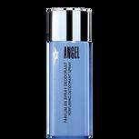 Angel Perfuming Spray Deodorant