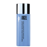 Angel Perfuming Spray Deodorant