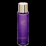 ALIEN Refill Bottle