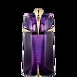 Alien Vaporisateur Eau de Parfum - MUGLER