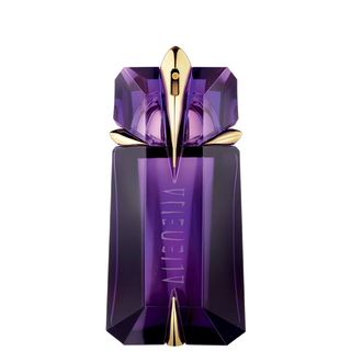Alien Eau de Parfum Spray