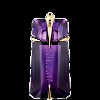 alien perfume refillable spray alien eau de parfum. Black Bedroom Furniture Sets. Home Design Ideas
