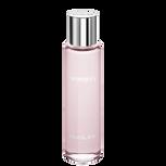 WOMANITY Eau de Parfum Refill Bottle