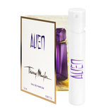 ALIEN Eau de Parfum 0.04 fl. oz sample