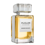 Les Exceptions MUGLER - Wonder Bouquet