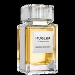 Les Exceptions MUGLER - Wonder Bouquet