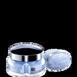 ANGEL Perfuming Body Powder in a Jar