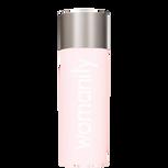 Womanity Roll-on Deodorant