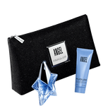 ANGEL Couture Gift Set