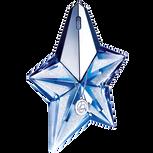 Angel Precious Star