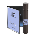 ANGEL Eau de Parfum 0.05 fl. oz sample